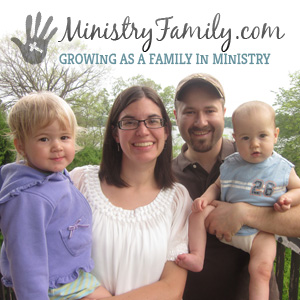 MinistryFamily.com