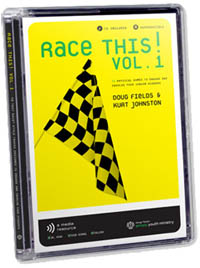 Race This by Simply Youth Ministry