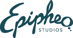 Epipheo Studios