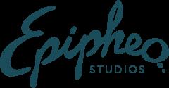 Epipheo Studios